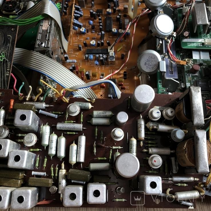 Радиодетали, фото №7