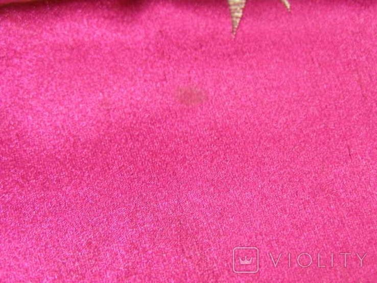 Сумка клатч, фото №3