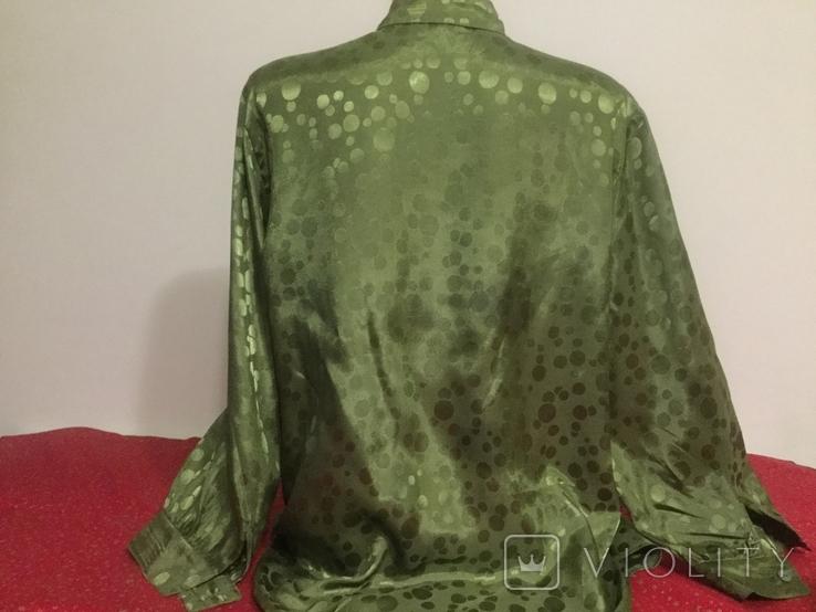 Блуза, фото №3