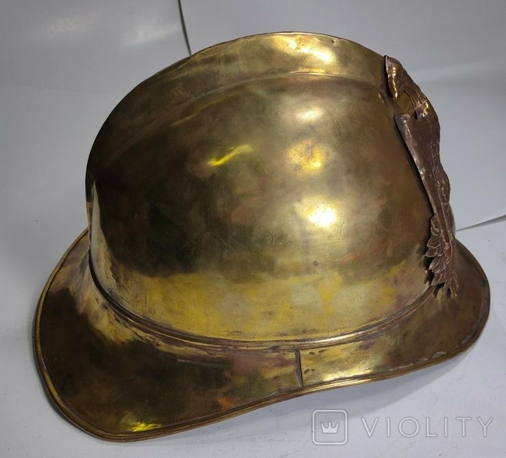Шлем, фото №4