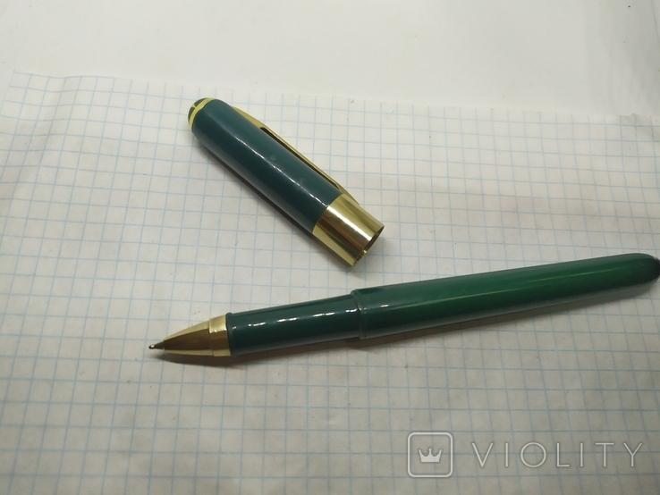 Ручка шариковая Bruno Visconti Monaco, фото №2