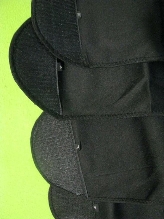Пояс для похудения Hot Shapers Belt Power. 1 шт. на выбор., фото №6