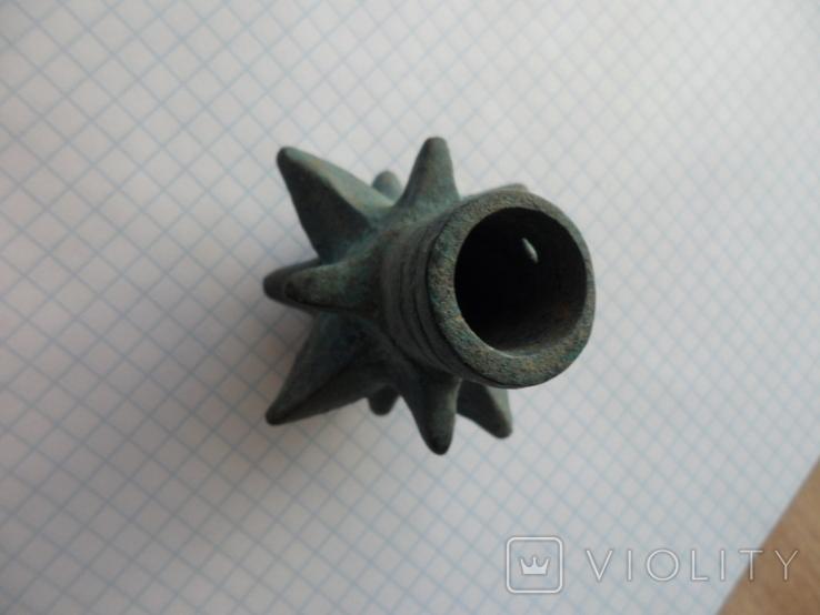 Булава (5) Реплика, фото №7