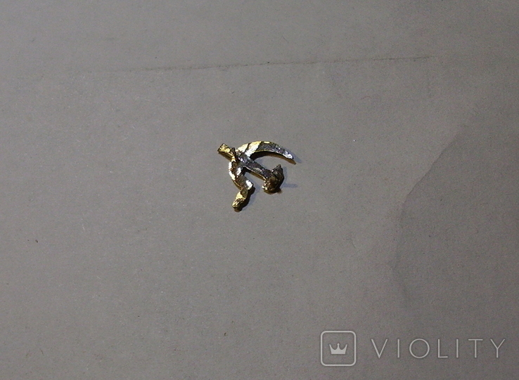 Копия СиМа к ОВ., фото №6