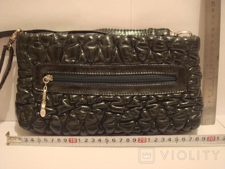 Женская сумочка. TAL.EPPI. ( копия ), фото №3
