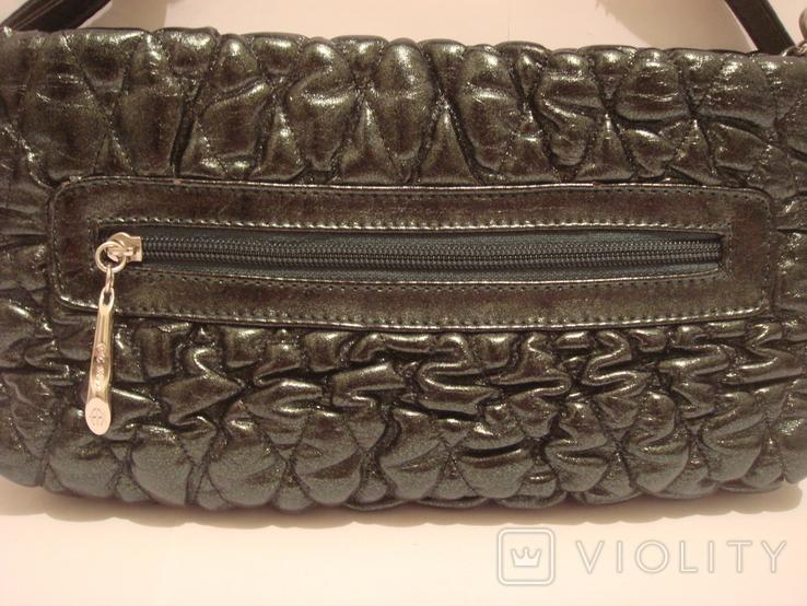 Женская сумочка. TAL.EPPI. ( копия ), фото №4