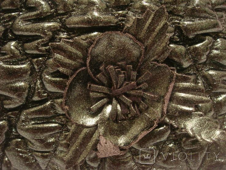 Женская сумочка. TAL.EPPI. ( копия ), фото №6