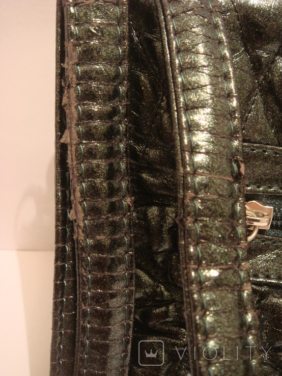 Женская сумочка. TAL.EPPI. ( копия ), фото №11