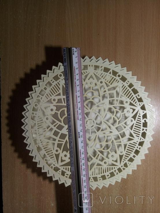 Коробочка, фото №3