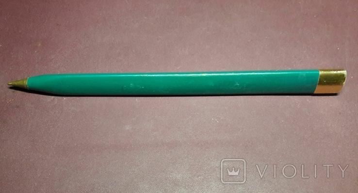 """Шариковая ручка """"Ювiлейна"""", фото №2"""