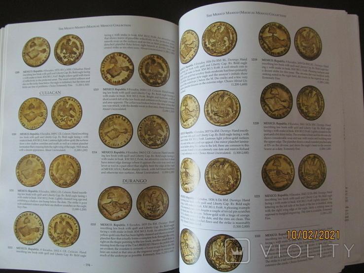 Каталог монет мира, фото №4