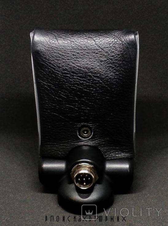 Чехол на металлоискатель Gauss MD, фото №3