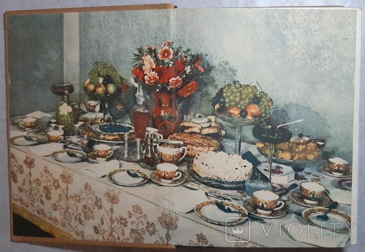 Українські страви, фото №4