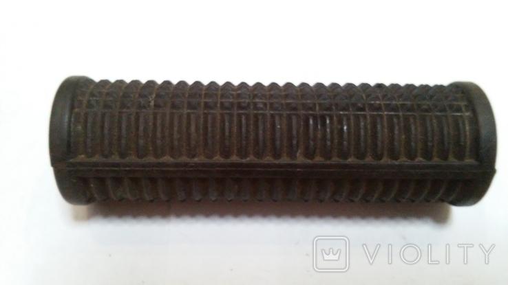 Резинка на заводну ніжку срср, фото №2
