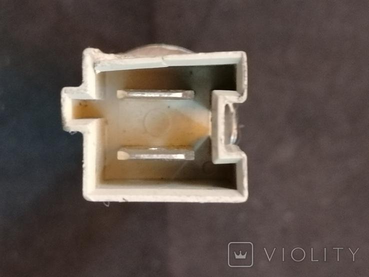 Термодатчик для стиральной машины, фото №2