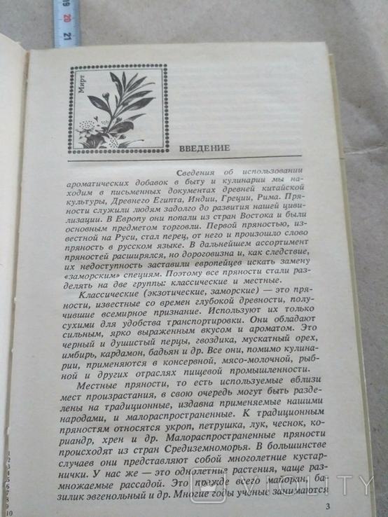Пряности Г.М.Рыбак А.Р.Романенко О.А. Кораблева, фото №11