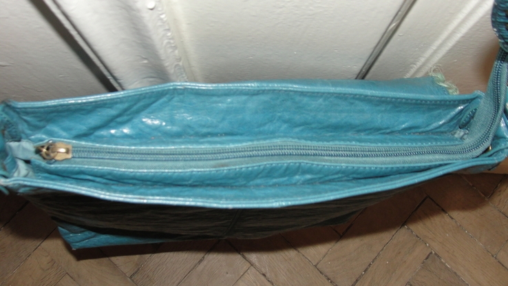 Оригинальня женская сумочка, фото №4