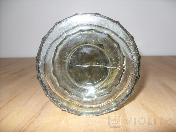 Керосиновая лампа Артель Химпром г. Львов, фото №12