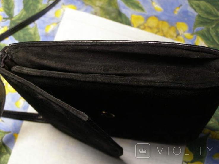 Сумка клатч, фото №11