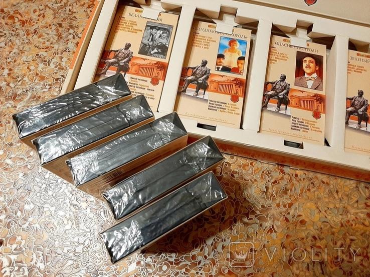 Одесса видео коллекционное издание кино, фото №8