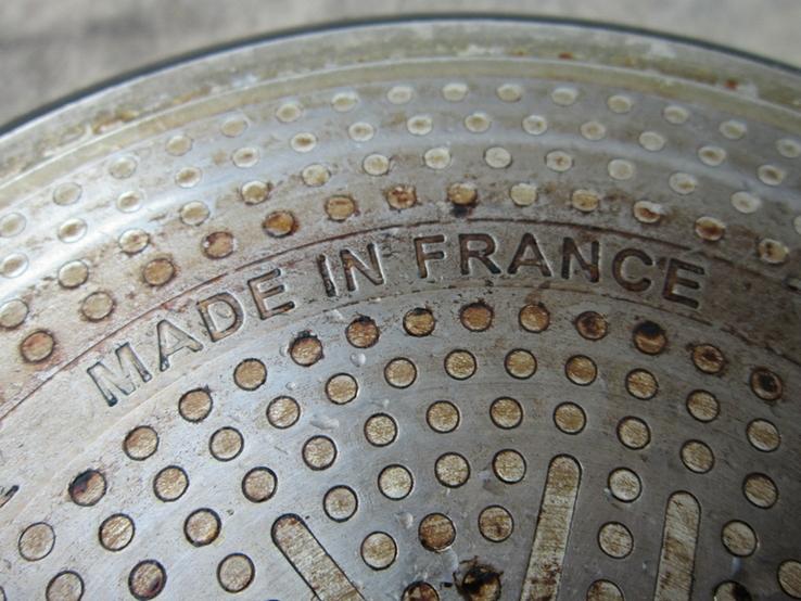 Сковорода Сковорідка Tefal 28 см Франция France, фото №6