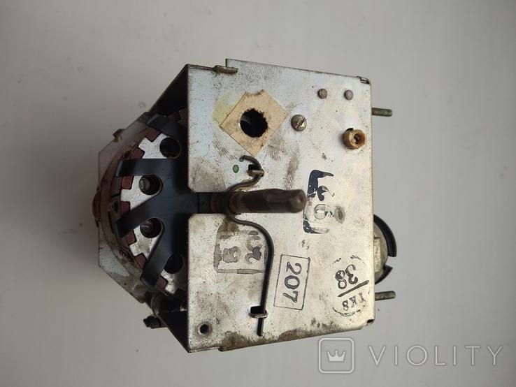 ПТК-11Д, фото №3