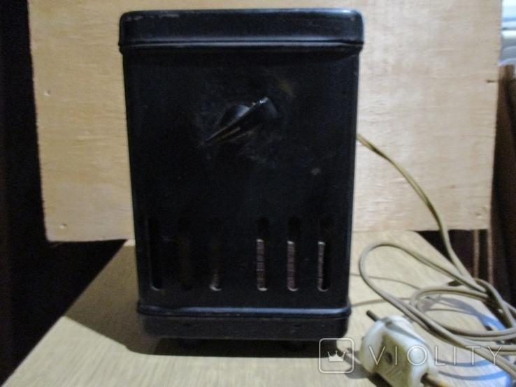 Автотрансформатор., фото №3