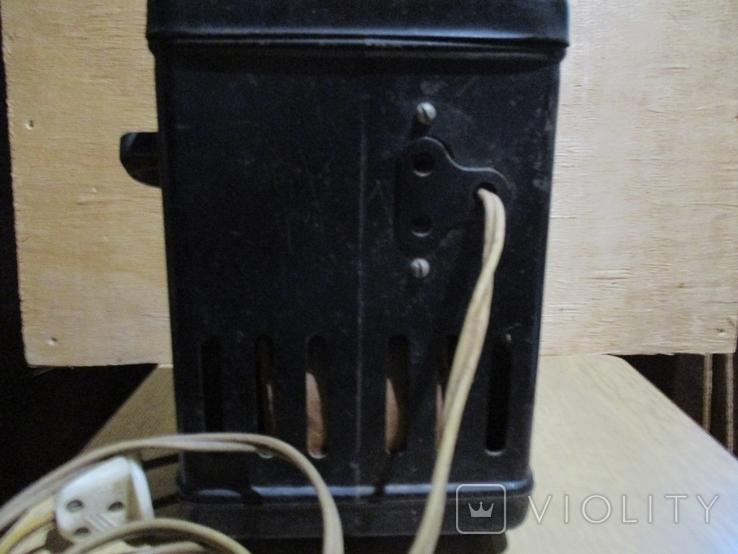 Автотрансформатор., фото №4