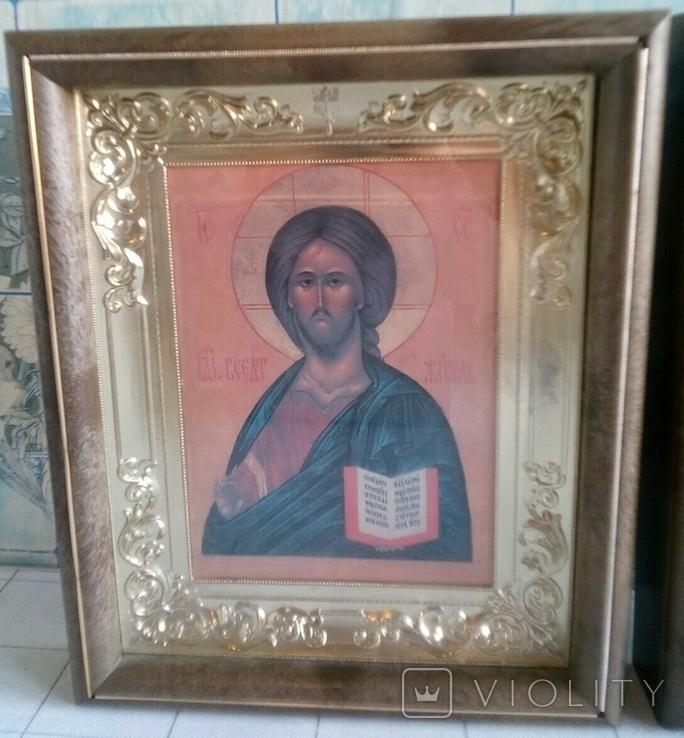 2 иконы., фото №8