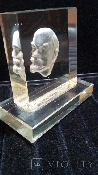 В.И. Ленин., фото №5