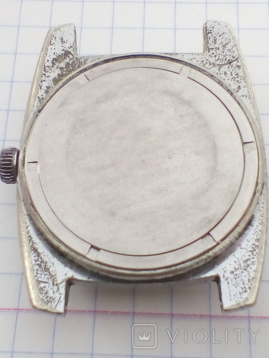 Часы Восток, фото №7