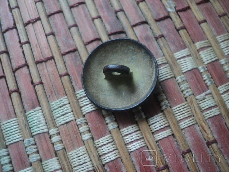 Пуговица 32, фото №5