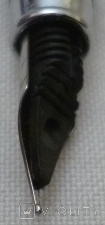 Перьевая ручка., фото №7