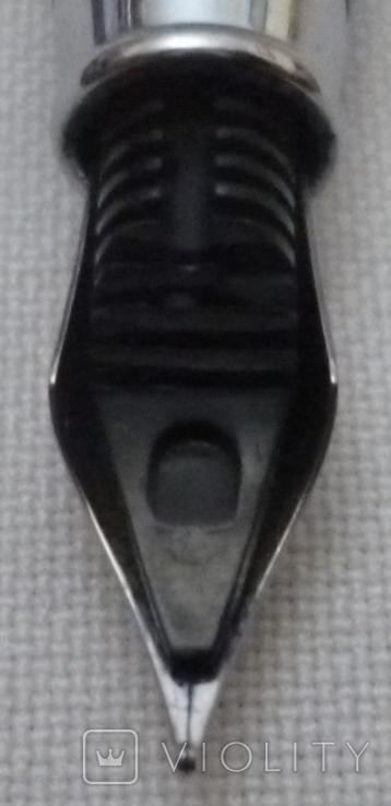 Перьевая ручка., фото №8