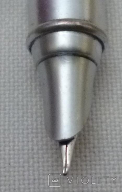 Перьевая ручка Longda 104., фото №5