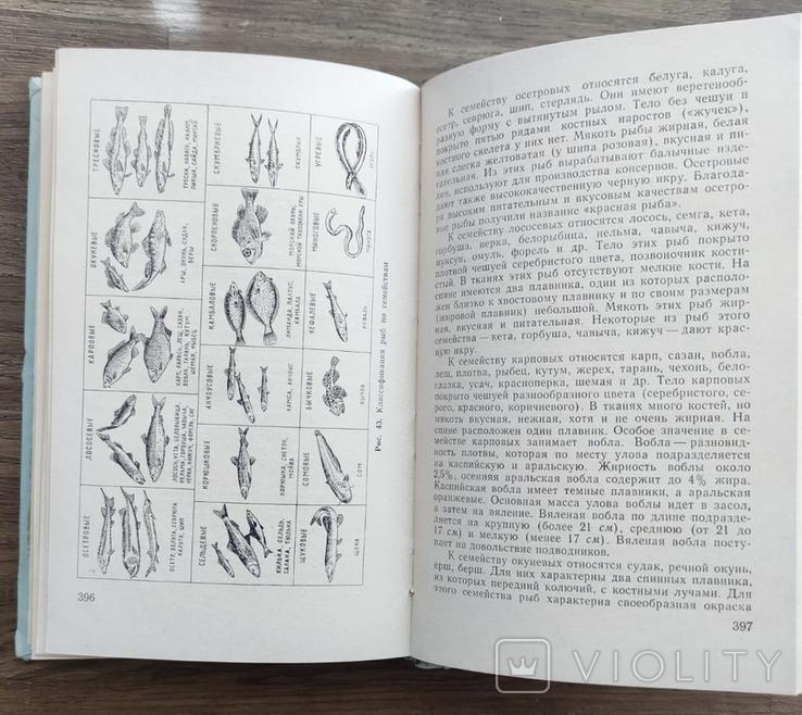 Учебник кока-подводника, фото №5