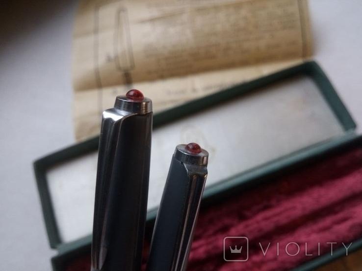 """Комплект """"Харків"""", 50-е года, фото №8"""