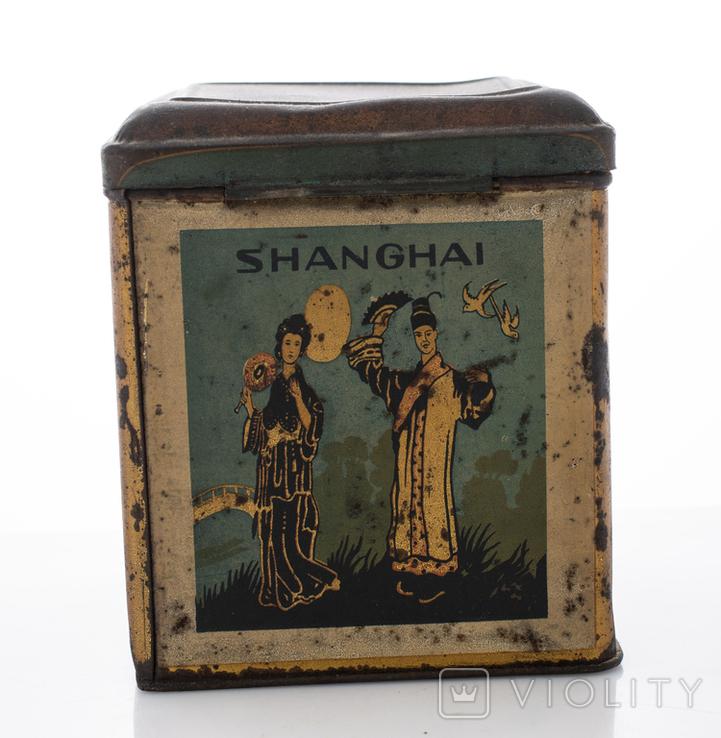 Коробка для чаю, фото №5