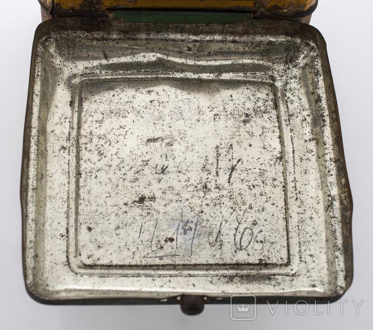 Коробка для чаю, фото №10