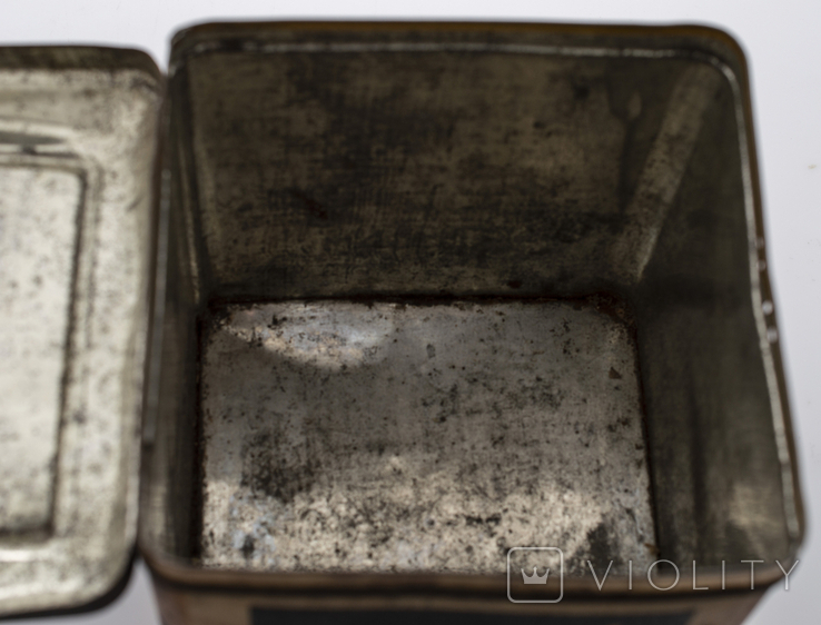Коробка для чаю, фото №11