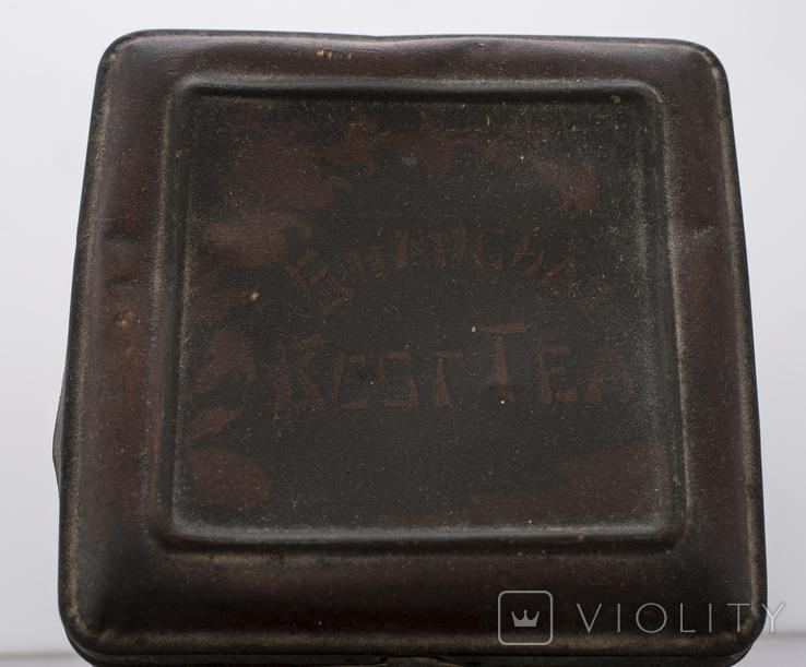 Коробка для чаю, фото №12