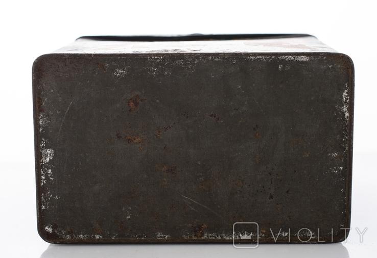 Коробка для чаю, фото №8