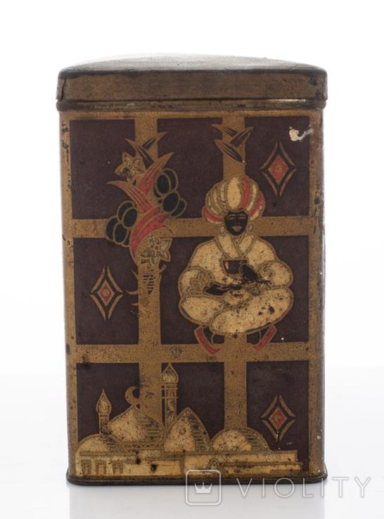 Коробка для кави, фото №5