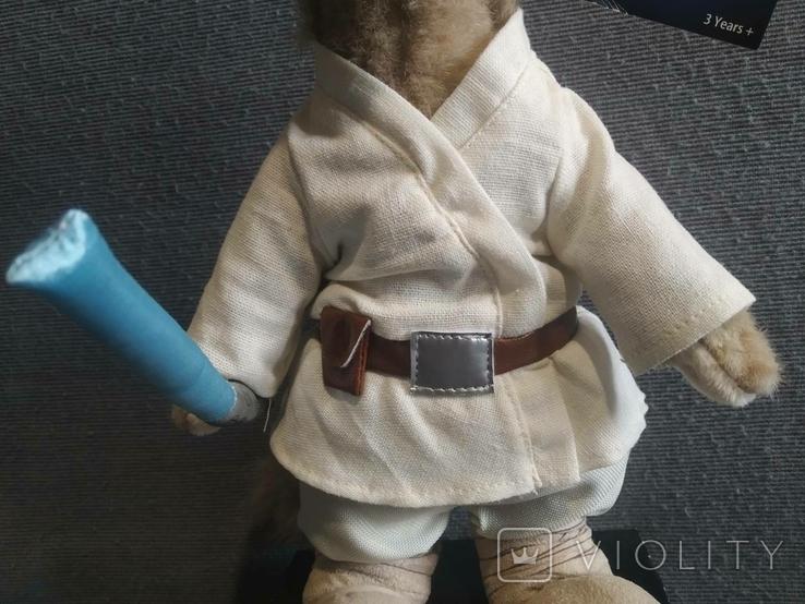 Джедай из Англии Новый Star Wars Игрушка, фото №10