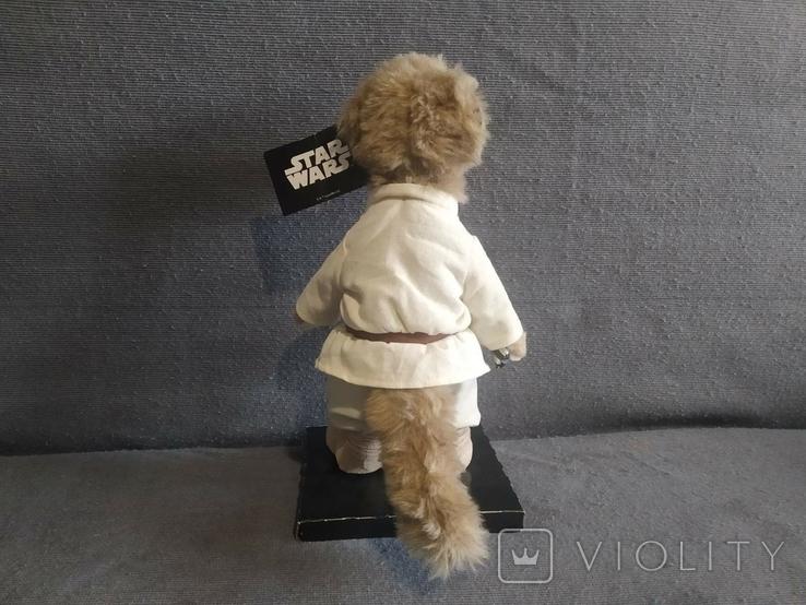 Джедай из Англии Новый Star Wars Игрушка, фото №12