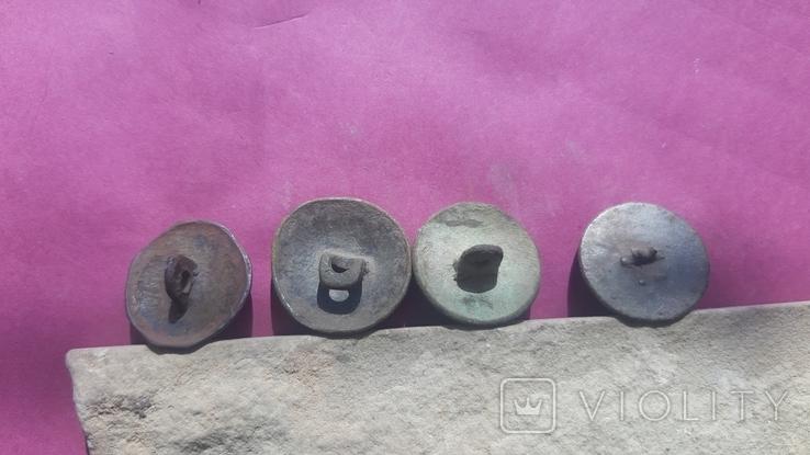 4 пугы, фото №5