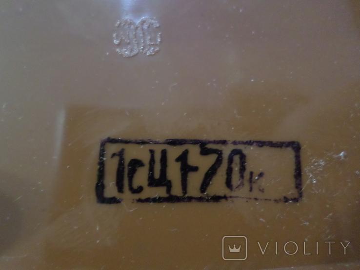 Сувенир ручка в родной коробке, фото №7