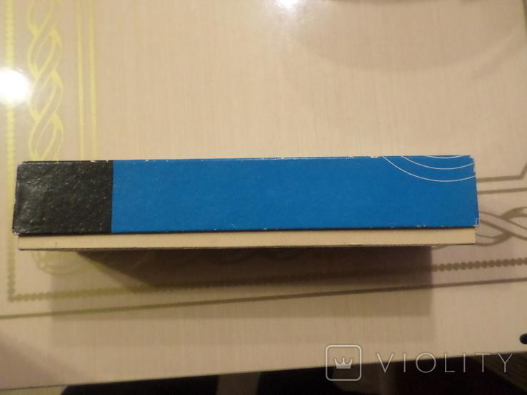 Сувенир ручка телебашня Дрезден Германия, фото №3