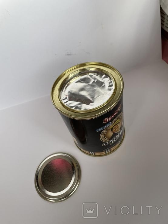 Одеська Кава міцна традиція, фото №6
