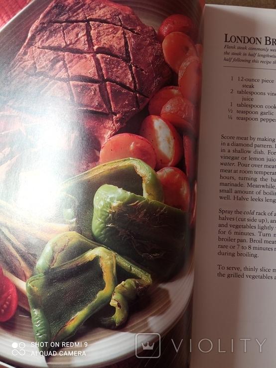 Famili FAVORITES mabe lighter.( Кулінарна книга)., фото №5